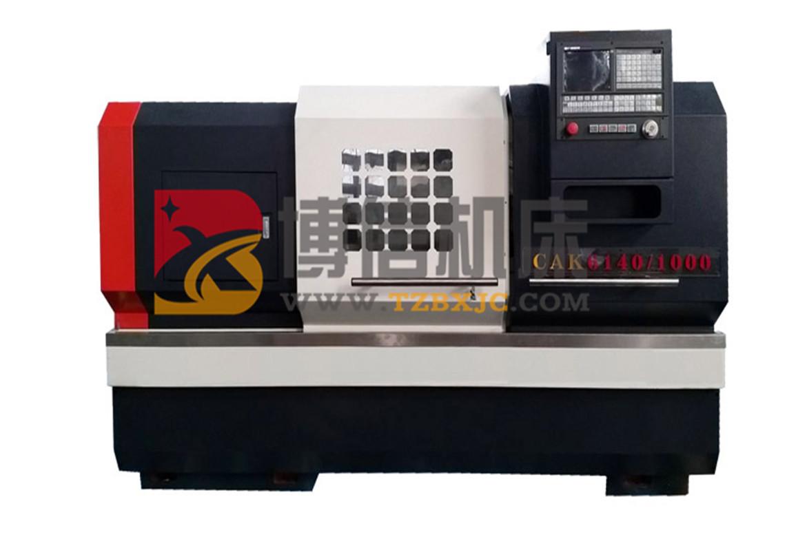 广州数控GSK980TDC车床数控系统的技术特点