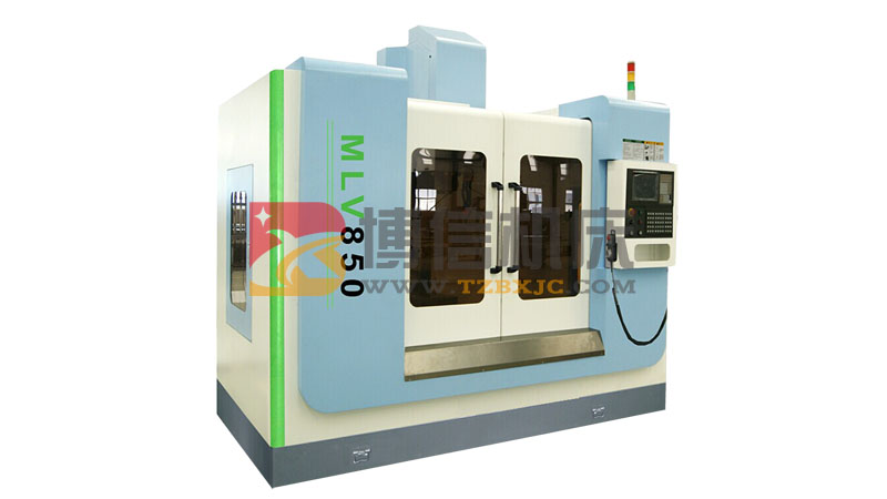 850加工中心 台湾技术 台湾主轴 日本润滑系统 咨询电话 18263757377