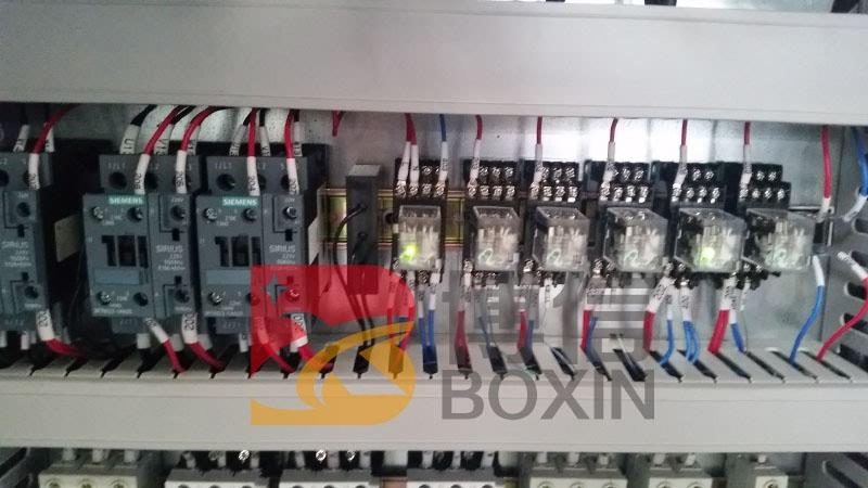 CE认证电器