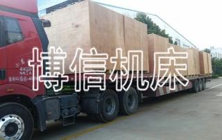 江苏昆山数控车床、加工中心